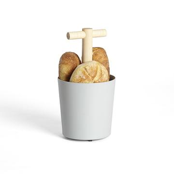 General Bucket für Brot und Brötchen
