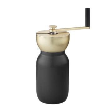 Collar Kaffeemühle von Stelton