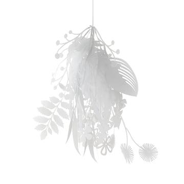 Bouquet Lampenschirm von Artecnica
