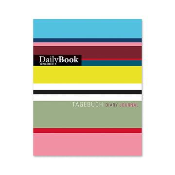 DailyBook Tagebuch von Remember