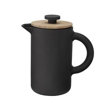 Theo Kaffeezubereiter von Stelton