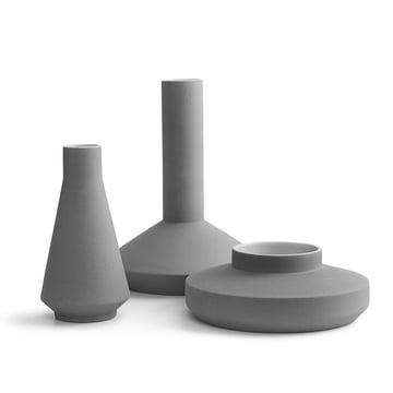 Vases# Vasen-Serie von Karakter