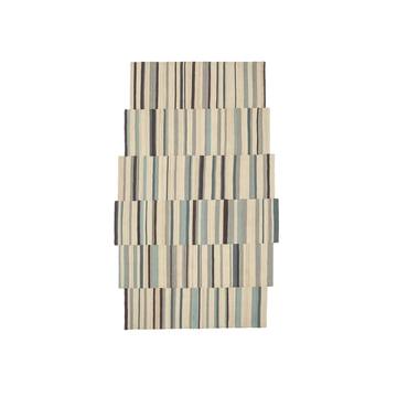 nanimarquina - Lattice 2 Teppich, 148x240 cm