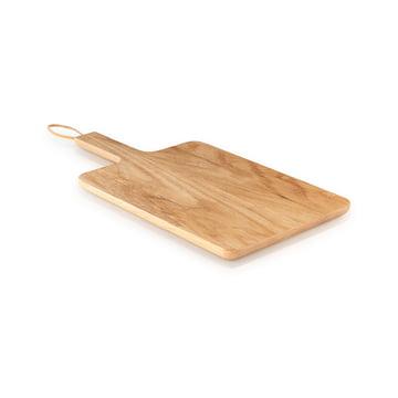 Nordic Kitchen Holzschneidebrett 32 x 24 cm von Eva Solo