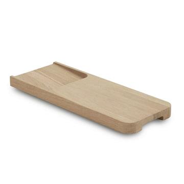 Chop Board Small von Skagerak