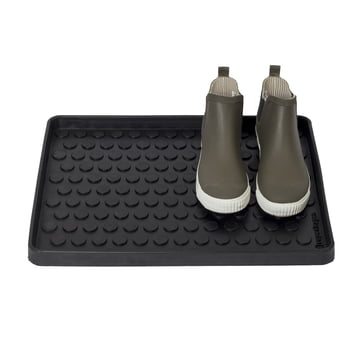 tica copenhagen - Shoe and Boot Tray 48 x 38 cm, Dot