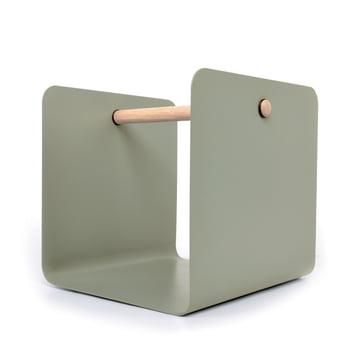 XLBoom - Flow, grün