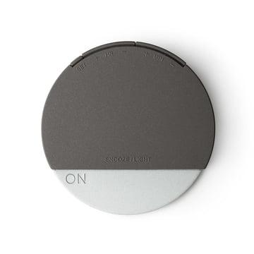 Lexon - Fine Clock