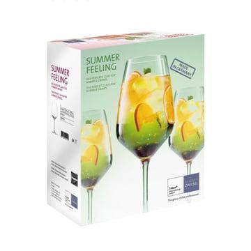 Summer Feeling Gläser (2 Stck. Angebots-Set) von Schott Zwiesel