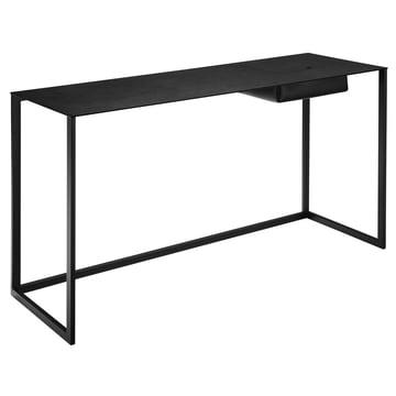 Zanotta - Calamo Schreibtisch