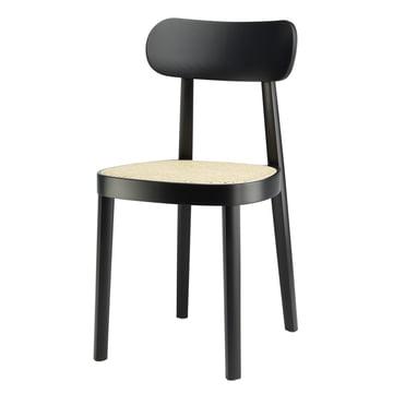118 stuhl von thonet online shop. Black Bedroom Furniture Sets. Home Design Ideas