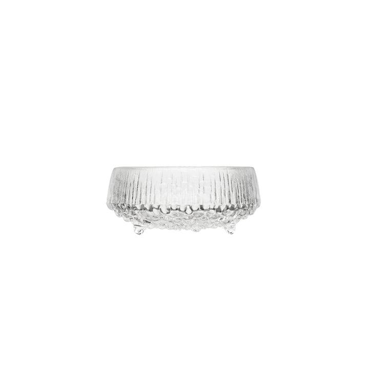 Iittala - Ultima Thule Schale, klein Ø 115mm