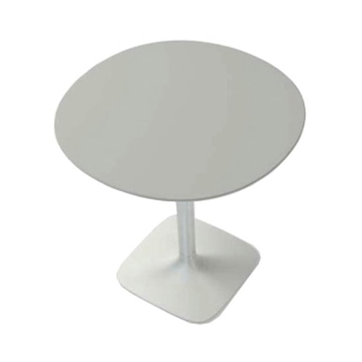Supernatural Tisch