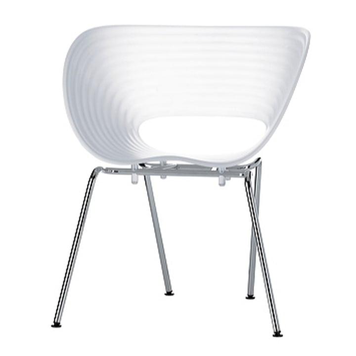 Tom Vac Chair