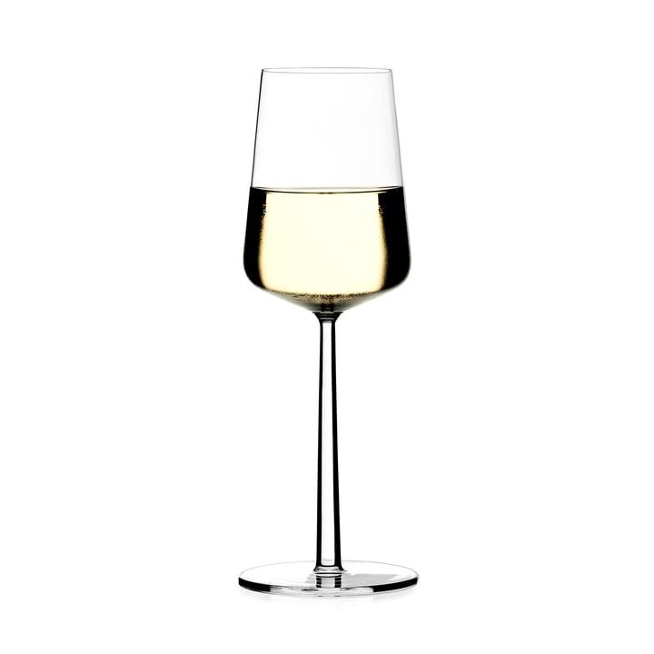 Essence Weisswein-Glas 33 cl von Iittala