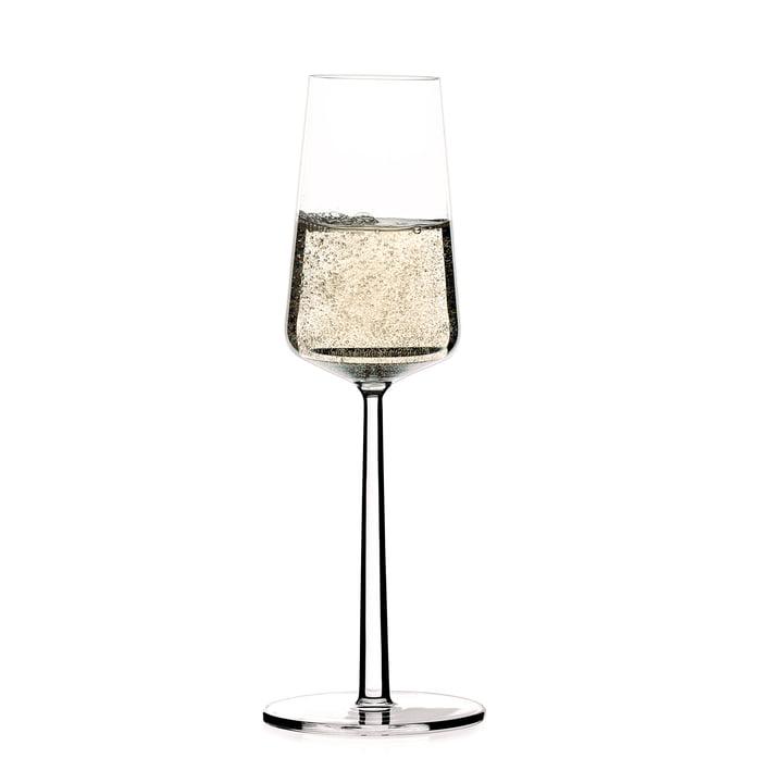 Essence Champagner-Glas 21 cl von Iittala