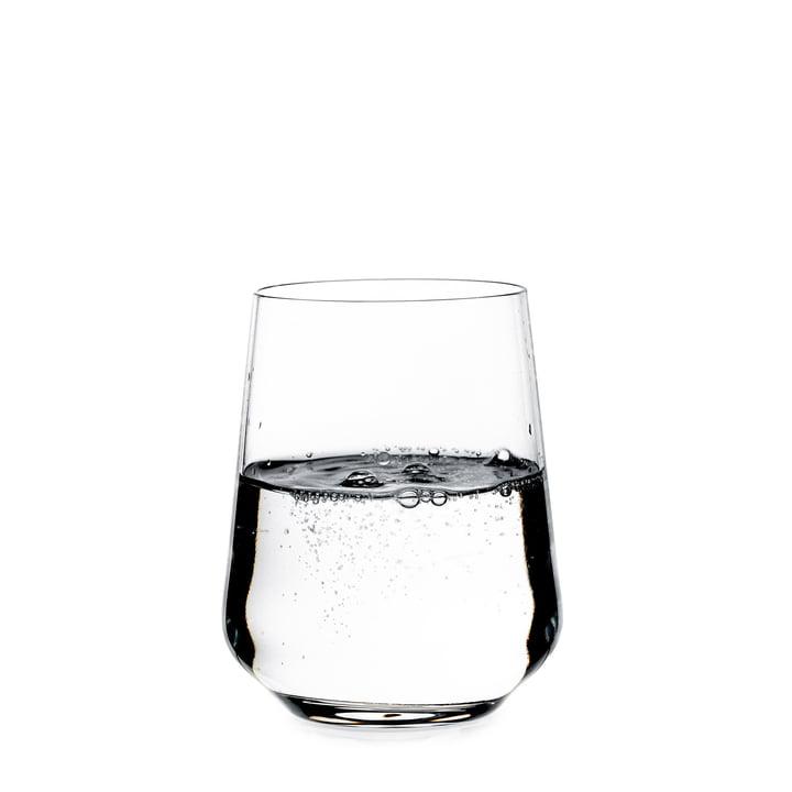 Essence Becher 35 cl von Iittala