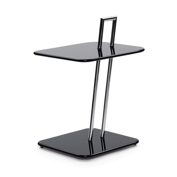 ClassiCon Occasional Table