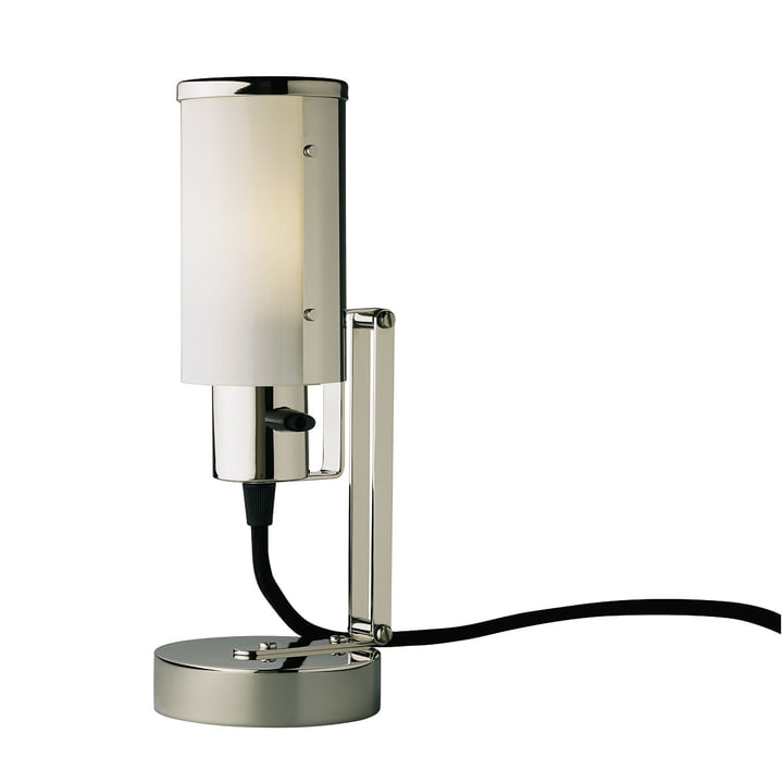 Wagenfeld Multifunctional Lamp WNL 30