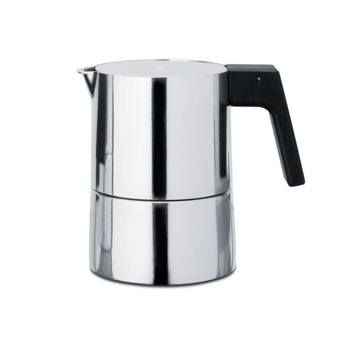 """Espressokocher """"Pina"""", 150ml"""