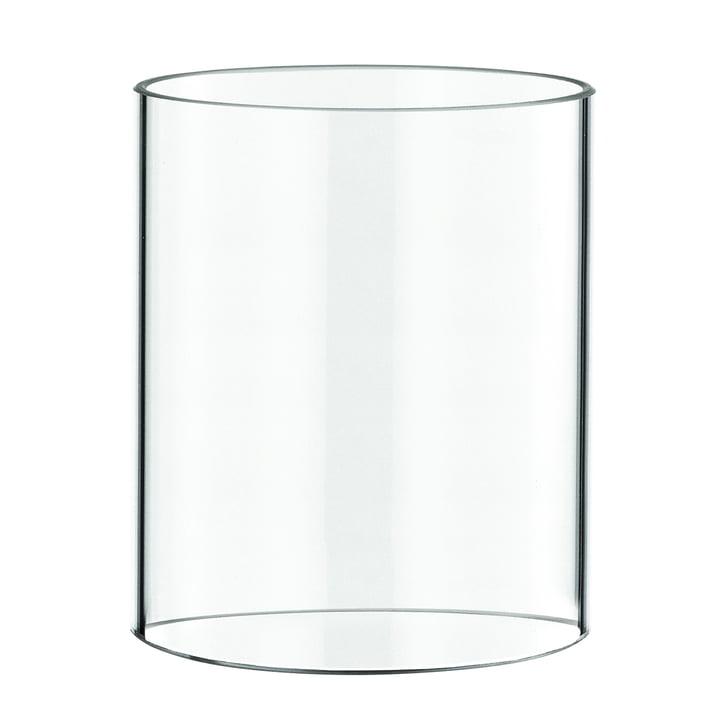 Stelton - Ersatzglas, klar für Öllampe