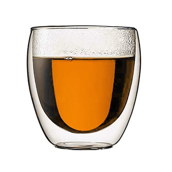 Bodum Assam Tee-Set (Angebot)