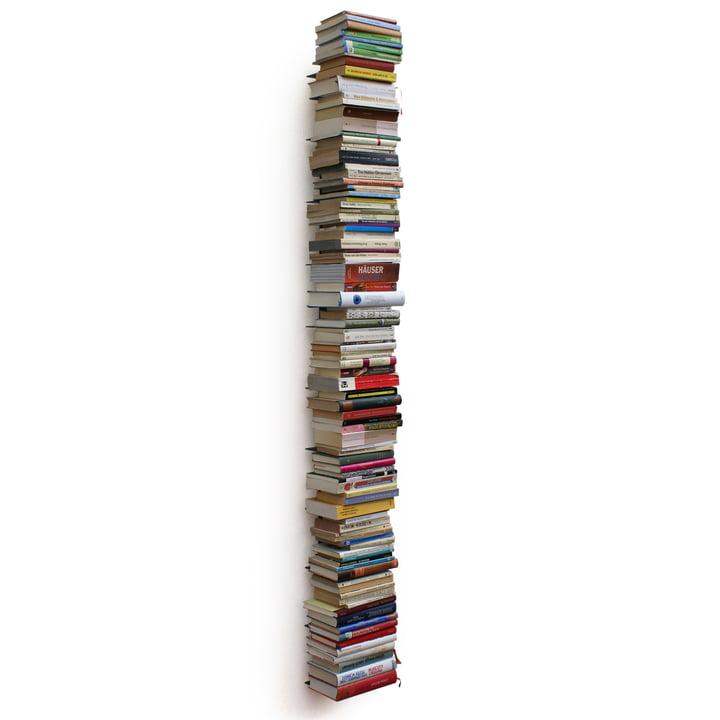 Bücherturm XL