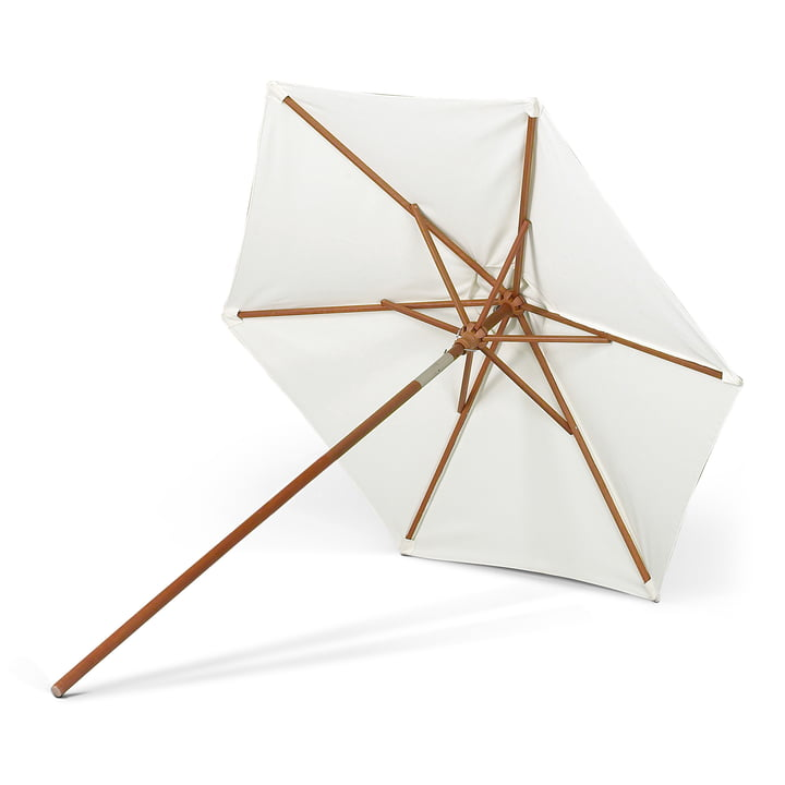 Skagerak - Messina Sonnenschirm, Ø 210 cm