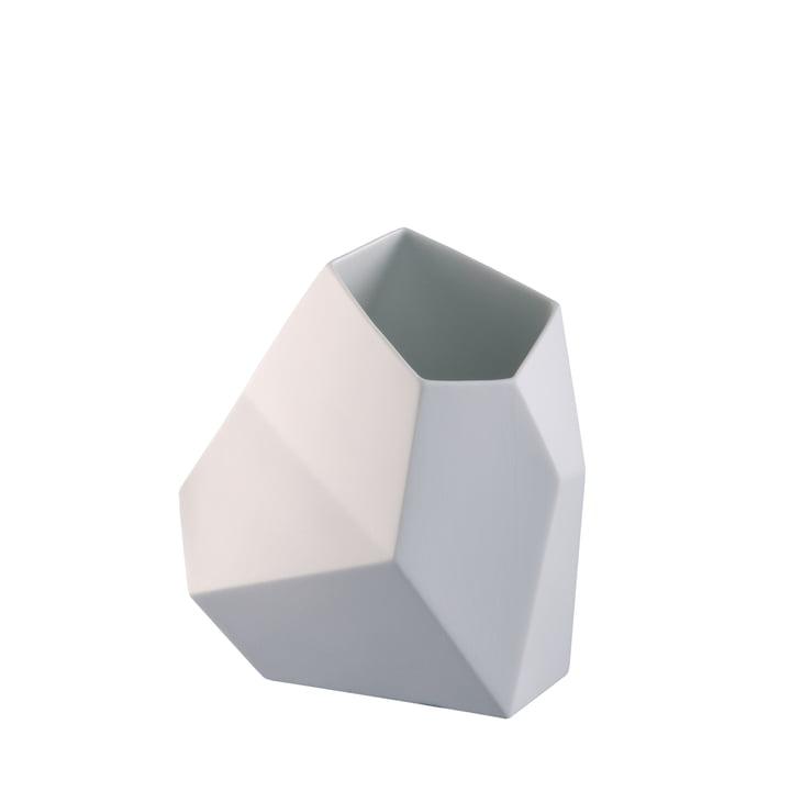 Rosenthal - Surface Vase, 18 cm