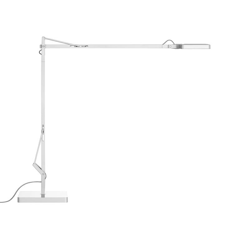 Flos - LED Arbeitsleuchte