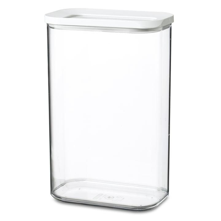 Rosti Mepal - Modula Vorratsdose, 2000 ml