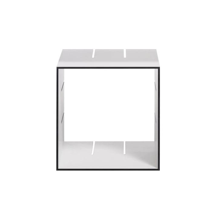 Müller Möbelwerkstätten - Konnex Regalsystem - kleine Einzelbox
