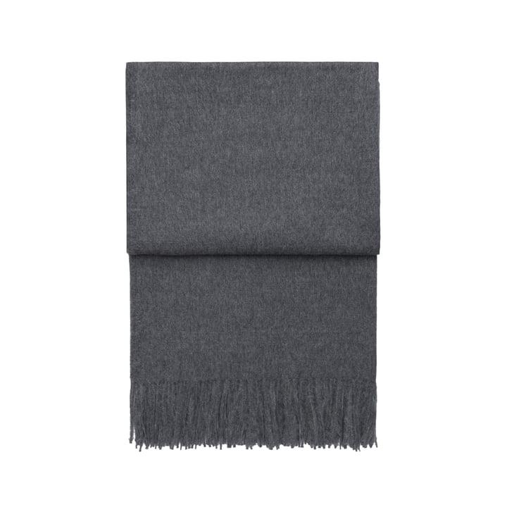 Luxury Decke, grau von Elvang