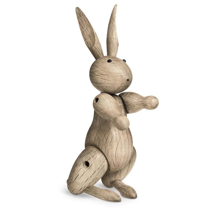 Kay Bojesen Denmark - Holz-Kaninchen