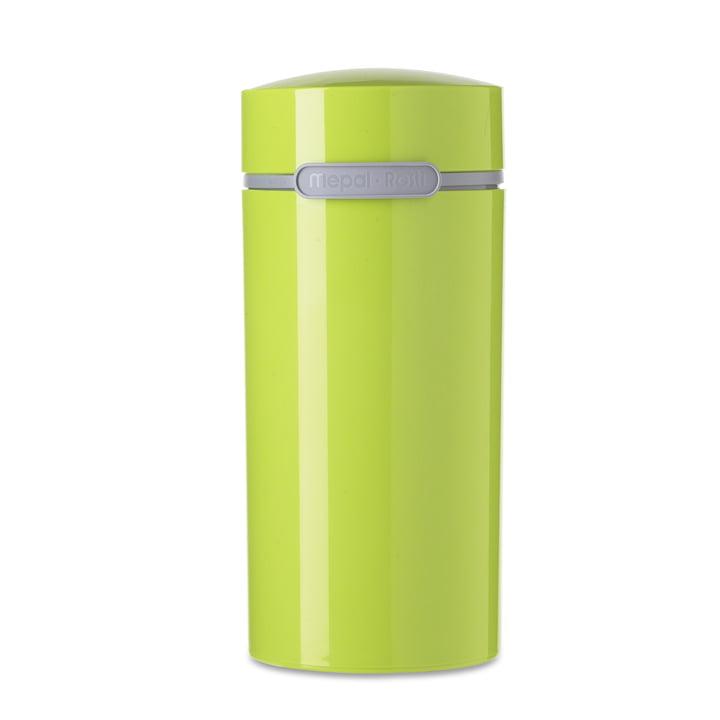 Rosti Mepal - Coffee Pad Box, eos lime