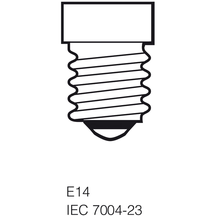 E14-Sockel