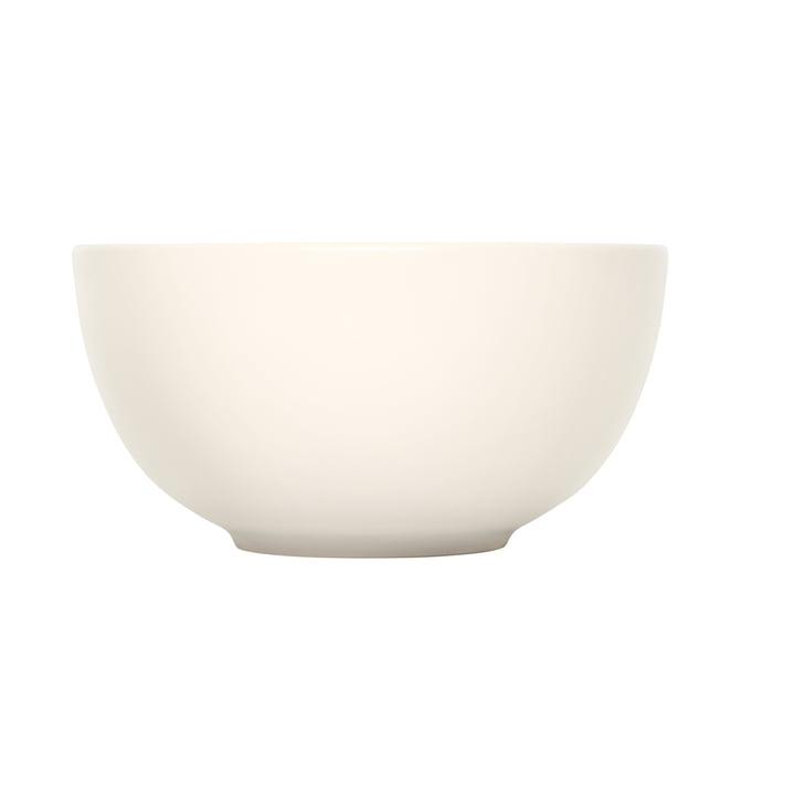 Iittala - Teema Schale 1.65 l, weiss