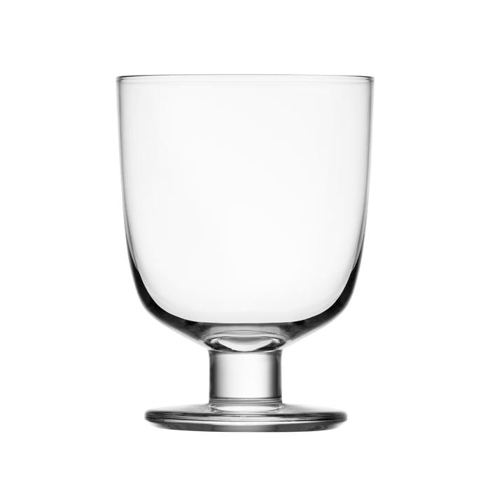 Lempi Kelchglas 34 cl von Iittala in klar