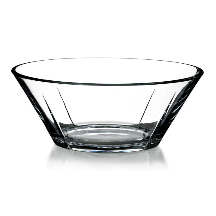 Grand Cru Glasschale gross von Rosendahl