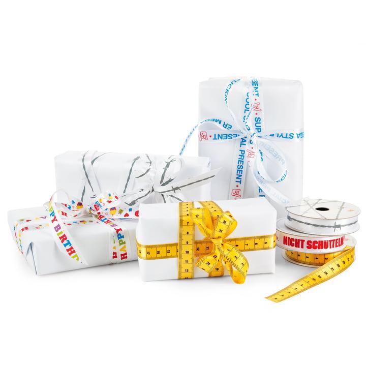 donkey products - Geschenkband