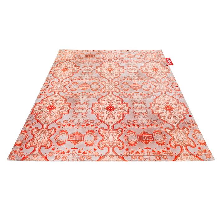 fatboy - non flying carpet, small, persian orange