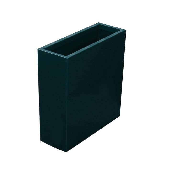 Flowerbox 03