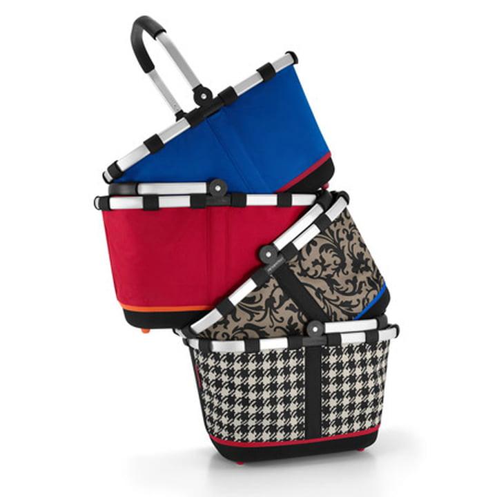 carrybag 2 von reisenthel