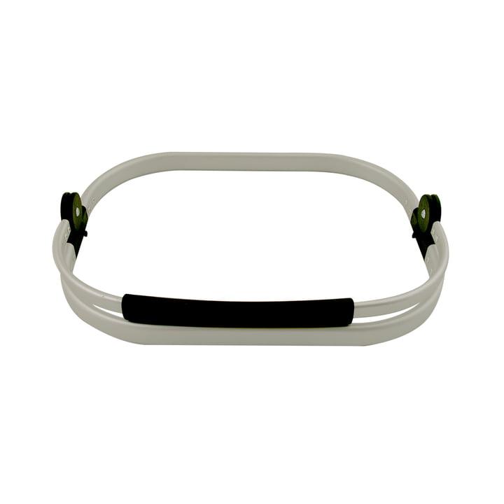 Reisenthel - Ersatz-Aluring für Bikebasket Plus
