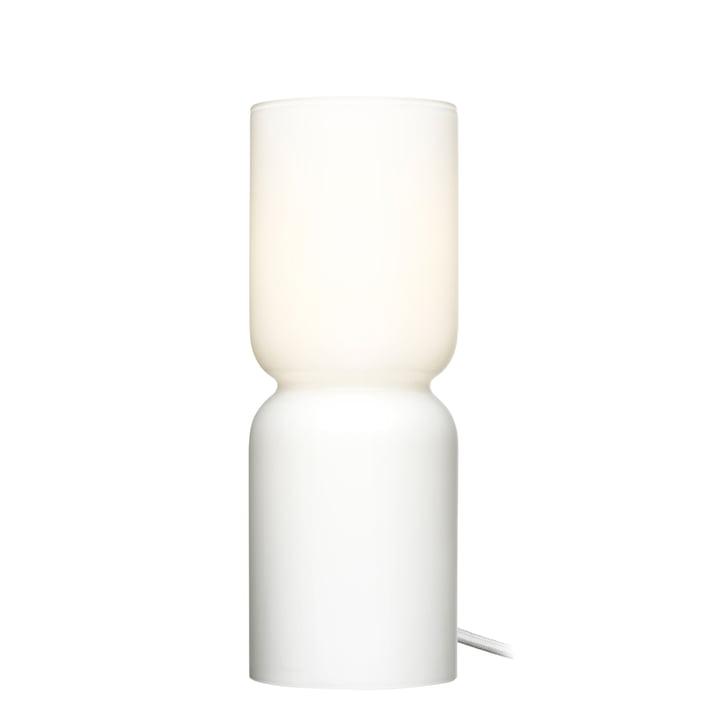 Iittala - Lantern Leuchte,  250mm, weiss