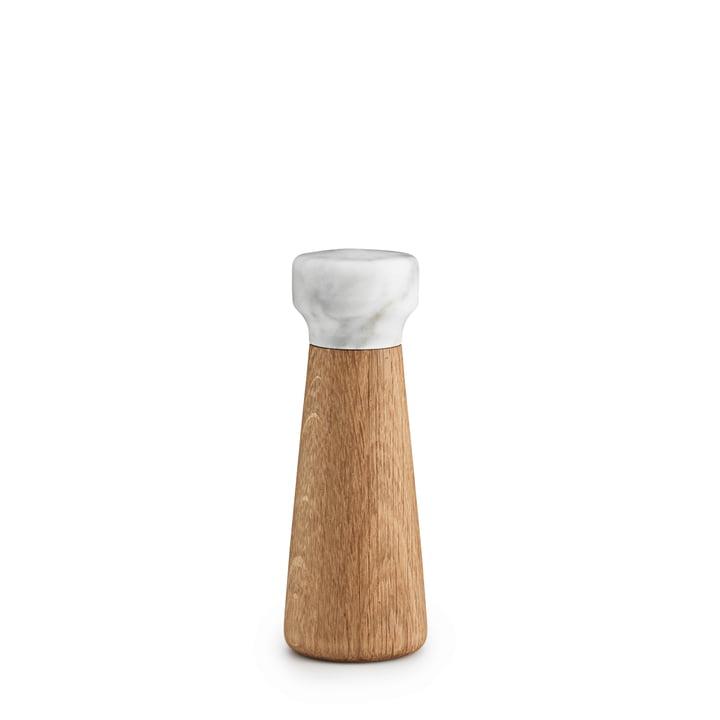 Normann Copenhagen - Craft Salzmühle, klein