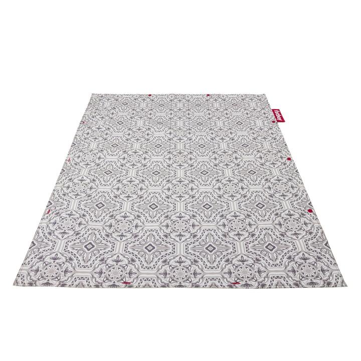 Katalogfreisteller: fatboy flying carpet, taupe