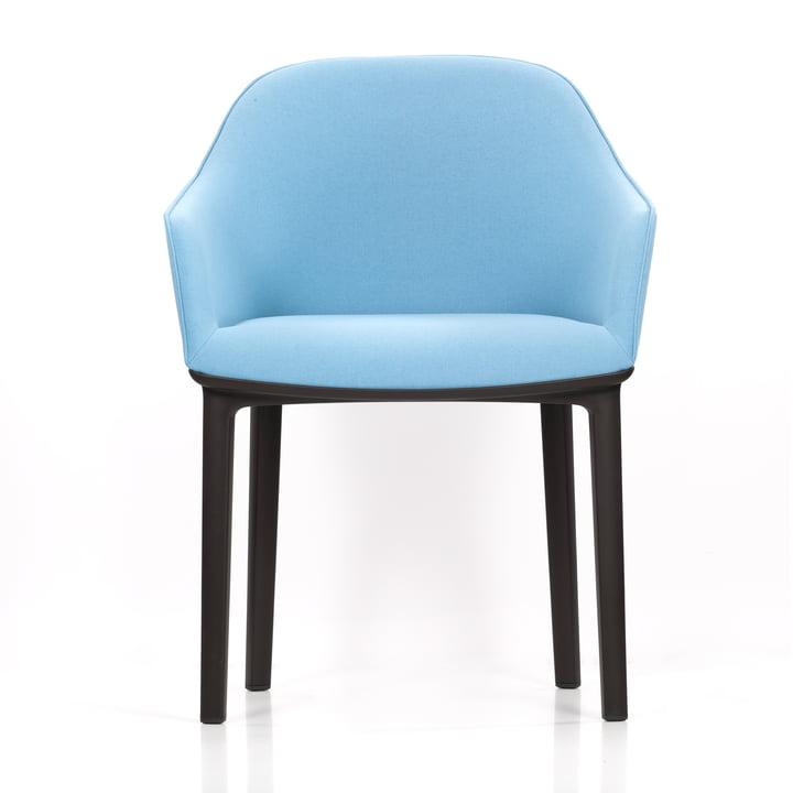Softshell Chair von Vitra