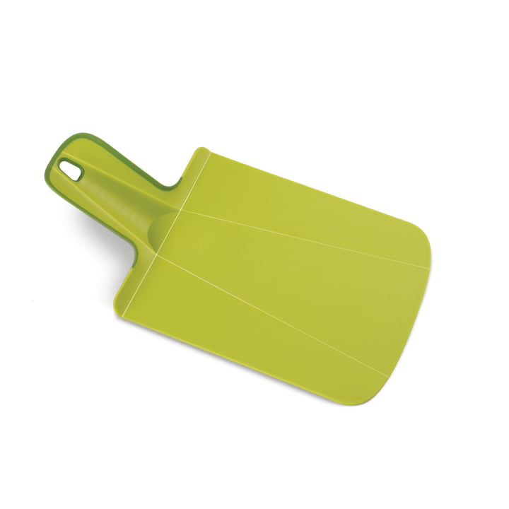 Joseph Joseph - Chop2Pot Plus Mini, grün
