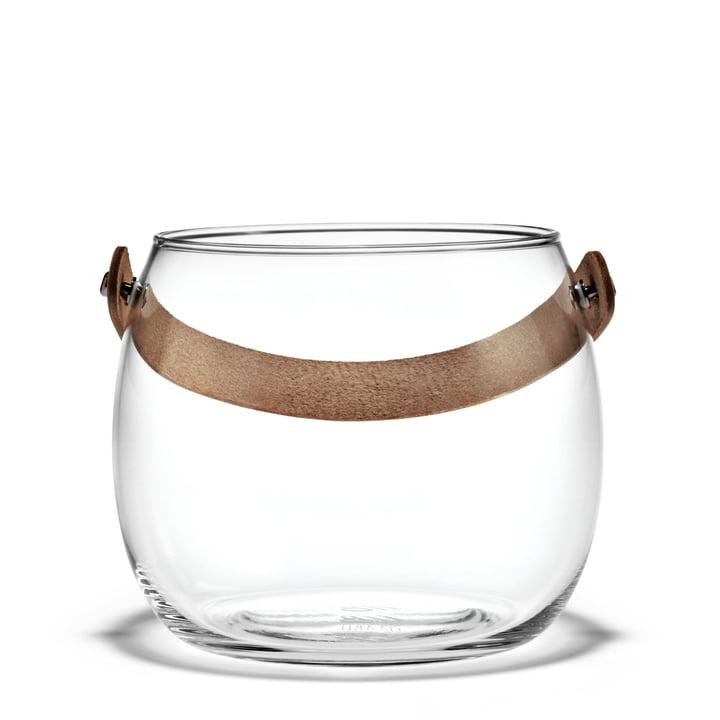 Holmegaard - Design with light Glasschale, 12 cm
